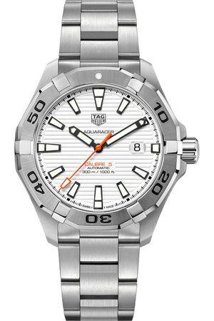 Reloj para caballero Tag Heuer Aquaracer WAY2013.BA0927