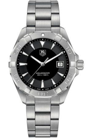 Tag Heuer Aquaracer WAY1110.BA0928 Reloj para Caballero Color