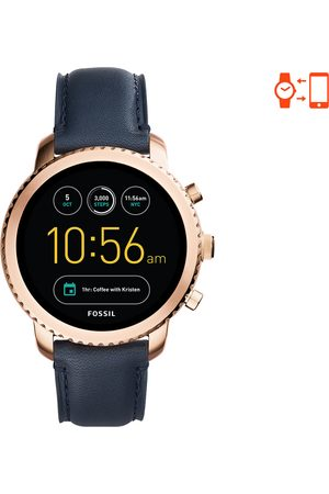 Smartwatch para caballero Fossil Q Explorist