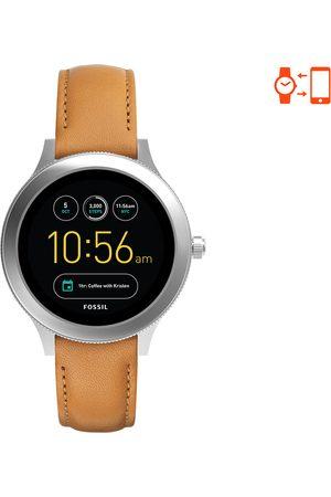 Smartwatch para dama Fossil Q Venture