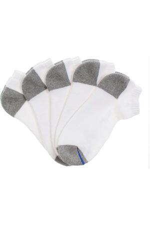 Niño Calcetines - Calcetín Punto algodón para niño