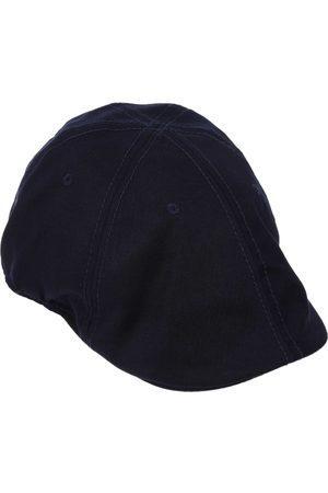 4d5b628d0d8ea Sexy Sombreros