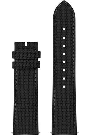Correa de reloj para caballero Guess Connect Androidwear CS1002S11
