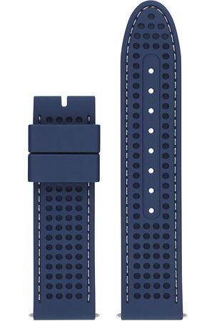 Correa de reloj para caballero Guess Connect Androidwear CS1002S6