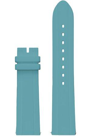 Mujer Relojes - Correa de reloj para dama Guess Connect Androidwear CS1001S15