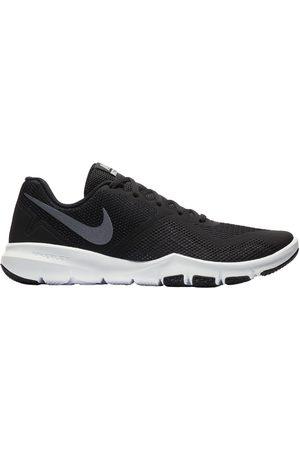 Tenis Nike Flex Control II entrenamiento para caballero
