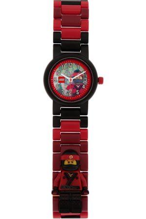 Reloj para niño Lego The Ninjago Movie Kai 8021117