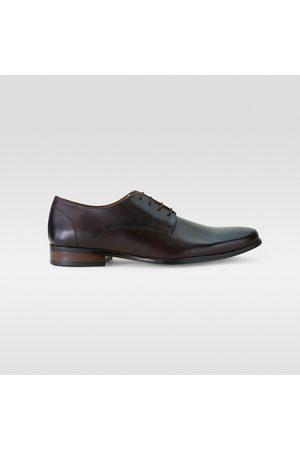 2e212c8b Invierno Zapatos de hombre color café ¡Compara ahora y compra al ...