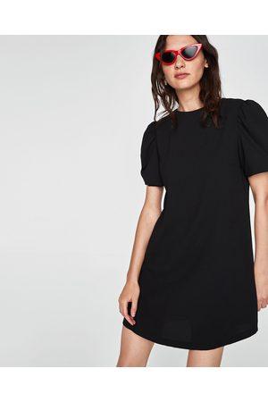 Mejor Compra Ahora Al Zara Y Mujer Vestidos De 2016 Cortos ¡compara q7pxnv8