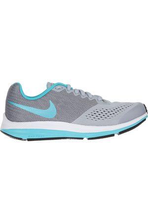 Tenis Nike Zoom Winflo 4 GS correr para niña