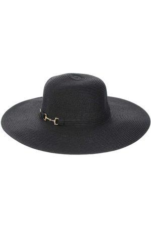 tienda Sombrero de mujer ¡Compara ahora y compra al mejor precio! 9db3281ea98