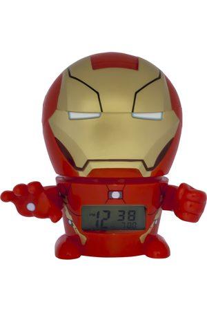 Reloj despertador para niño Bulb Botz 2021432