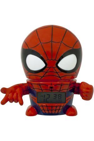 Reloj despertador para niño Bulb Botz 2021425