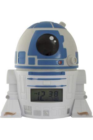 Reloj despertador para niño Bulb Botz 2021401