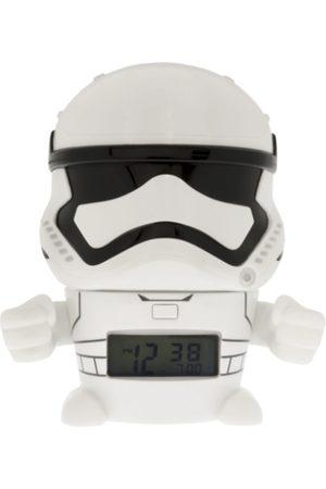 Reloj despertador para niño Bulb Botz 2021371