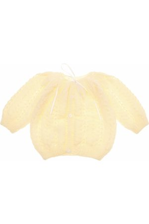 Chambra Manos Mágicas de algodón unisex