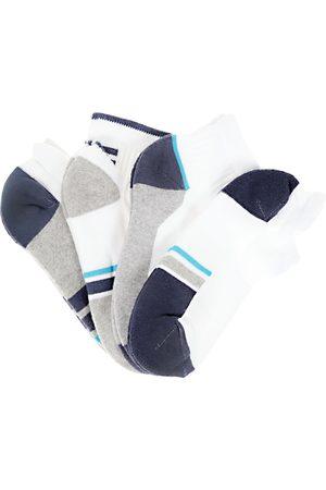 Niño Calcetines - Calcetines Punto para niño