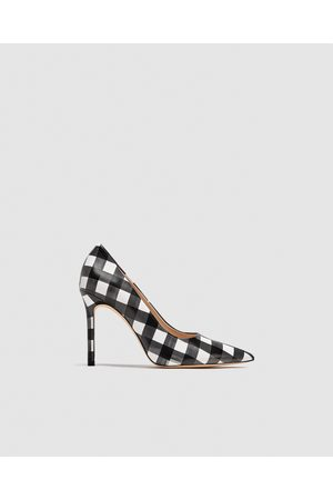 Zapatos Mujer Compra Mejor Cuadros ¡compara Zara Y Al De Ahora Precio kP8n0OXNw