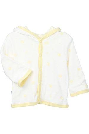 Chamarra Baby Creysi Collection de algodón unisex
