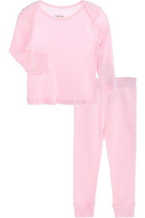 Pijama lisa Baby Creysi Collection unisex
