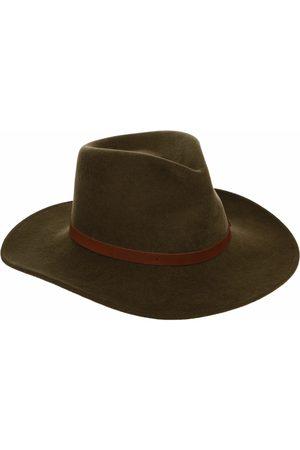 Sombrero Tardan algodón