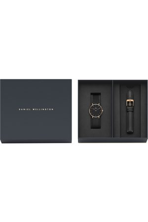 Box set para dama Daniel Wellington Bundle Petite DW00500070