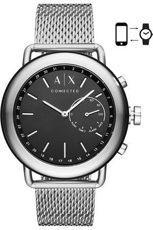 Hombre Relojes - Smartwatch híbrido para caballero A/X Luca AXT1020