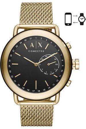 Smartwatch híbrido para caballero A/X Luca AXT1021