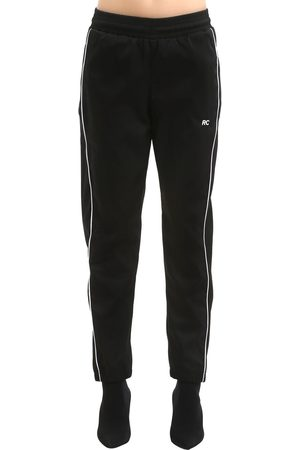 "Resort Corps Pantalones Deportivos ""survêtement Rc"" Techno"