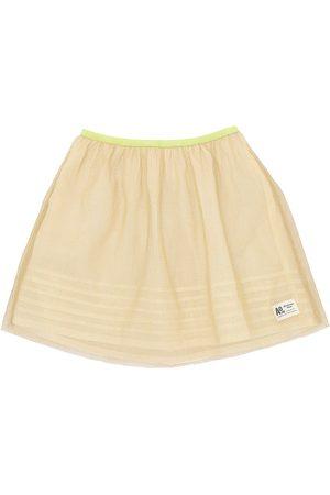 bc52b23965 plisada Faldas de infantil ¡Compara ahora y compra al mejor precio!