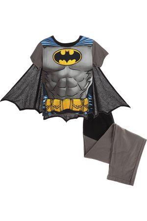 Pijama Batman de algodón para niño