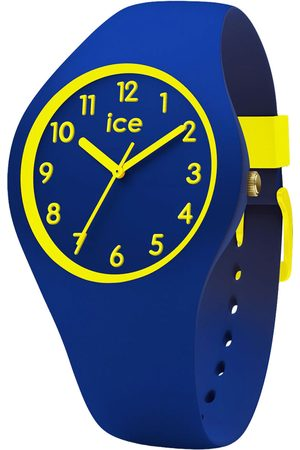 Reloj para niña Ice Watch Ola Kids OL.KD.ROC.S.S.17