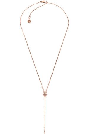 Mujer Collares - Collar para dama Michael Kors Brilliance