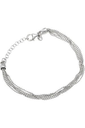 Pulsera para dama Silvex de plata P925