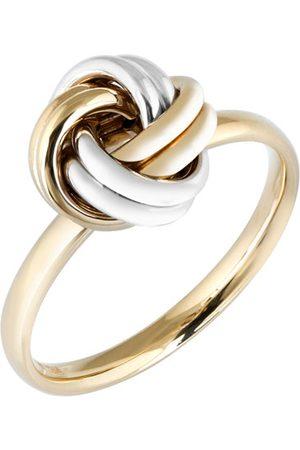 Anillo para dama Riccardo Orsato de oro 14 k