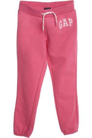 Pants GAP con logotipo para niña