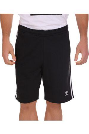 Short Adidas Originals algodón