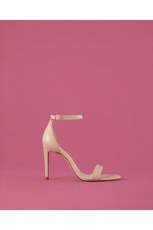 Y ¡compara Online Color Multicolor De Ahora Sandalias Mujer Calzado 9IEDH2