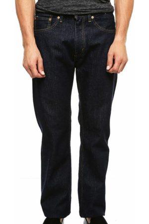 Jeans Levi's 505 corte straight
