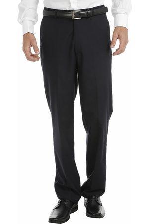 Pantalón de vestir Sansabelt corte regular algodón