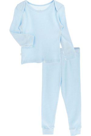 Pijamas - Pijama lisa Baby Creysi Collection unisex