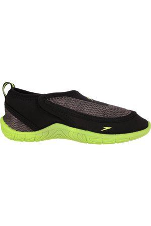 Sandalia Speedo Surfwalker 2.0 acuático para niño
