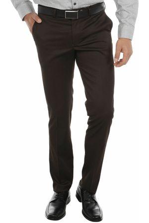 Hombre De vestir - Pantalón de vestir JBE corte regular