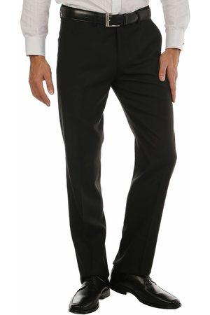Pantalón de vestir JBE corte recto