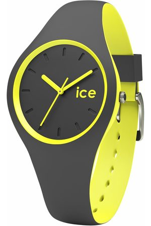 Relojes - Reloj unisex Ice Watch Ice Duo DUO.AYW.S.S.16