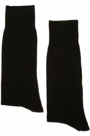 Hombre Calcetines - Calcetín Perry Ellis regular algodón