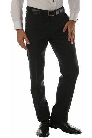 Hombre De vestir - Pantalón de vestir JBE corte recto