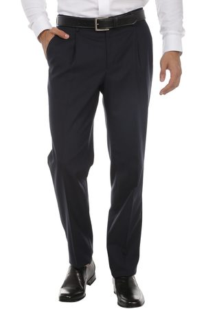Hombre De vestir - JBE Pantalón
