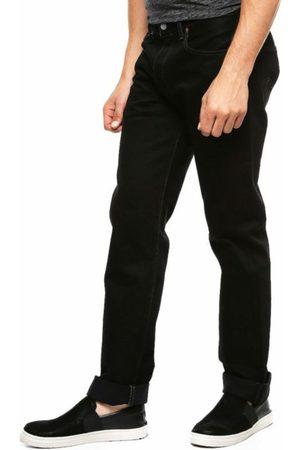 Jeans Levi's 501® Levi's®Original Fit
