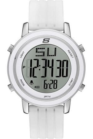 Reloj para dama Skechers Westport Watch SR6009 blanco